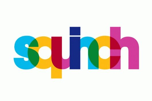 squinch logo